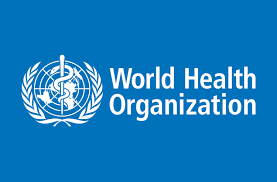 who-logo – Health Matters