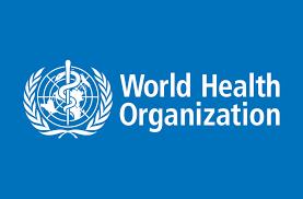 who-logo – Health Matters
